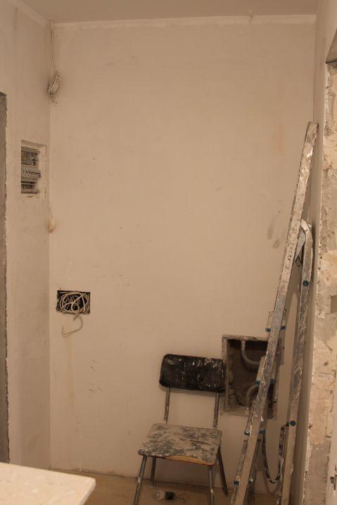 Услуги - Ремонт квартир в Москве, отделка и ремонт квартир под ключ, косметический ремонт квартир,Качественный ремонт квартир в Москве. Качественный ремонт